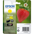 Epson 29XL (T2994) Original High Capacity Yellow Ink Cartridge