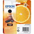 Epson 33 (T3331) Original Black Ink Cartridge