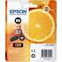 Epson 33 (T3341) Original Photo Black Ink Cartridge