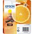 Epson 33 (T3344) Original Yellow Ink Cartridge