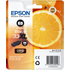 Epson 33XL (T3361) Original High Capacity Photo Black Ink Cartridge
