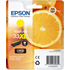 Epson 33XL (T3364) Original High Capacity Yellow Ink Cartridge