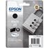 Epson 35 (T3581) Original Black Ink Cartridge