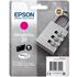 Epson 35 (T3583) Original Magenta Ink Cartridge