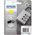 Epson 35 (T3584) Original Yellow Ink Cartridge