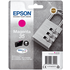 Epson 35 (T3583) Original Magenta Ink Cartridge