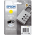 Epson 35 (T3584) Original Yellow Ink Cartridge
