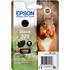 Epson 378 (C13T37814010) Original Black Ink Cartridge