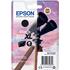 Epson 502XL (C13T02W14010) Original Black Ink Cartridge