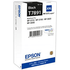 Epson 79XXL (T7891) Original Extra High Capacity Black Ink Cartridge