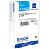 Epson 79XXL (T7892) Original Extra High Capacity Cyan Ink Cartridge