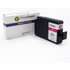 Epson 79XXL (T7893) Compatible Extra High Capacity Magenta Ink Cartridge