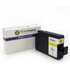 Epson 79XXL (T7894) Compatible Extra High Capacity Yellow Ink Cartridge