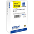 Epson 79XXL (T7894) Original Extra High Capacity Yellow Ink Cartridge