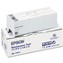 Epson C12C890191 Original Maintenance Tank