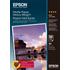 Epson C13S041256 Original A4 Matte Paper 167g x50