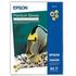Epson C13S041264 Original A3+ Matte Heavy Weigh Paper 167g x50