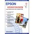 Epson C13S041334 Original A3 Premium Semigloss Photo Paper 251g x20