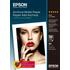 Epson C13S041342 Original A4 Archival Matte Paper 192g x50
