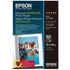 Epson C13S041765 Original 10x15cm Premium Semigloss Photo Paper 251g x50
