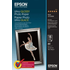 Epson C13S041927 Original A4 Ultra Glossy Photo Paper 300g x15