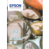 Epson C13S042050 Original A4 Photo Quality Glossy Paper 225g x20