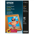 Epson C13S042538 Original A4 Glossy Photo Paper 200g x20