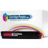 Epson C13S050098 Compatible Magenta Toner Cartridge