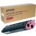 Epson C13S050098 Original Magenta Toner Cartridge
