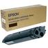 Epson C13S050100 Original Black Toner Cartridge
