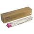 Epson C13S050147 (S050147) Original Magenta Toner Cartridge