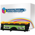 Epson C13S050167 Compatible Black Toner Cartridge