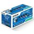 Epson C13S050268 (S050268) Original Black & Colour Toner Cartridge Multipack