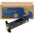 Epson C13S050493 Original Black Toner Cartridge