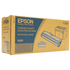Epson C13S050520 Original Black Toner Cartridge