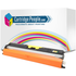 Epson C13S050554 Compatible Yellow Toner Cartridge