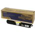 Epson C13S050554 Original Yellow High Yield Toner Cartridge