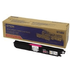 Epson C13S050555 Original Magenta High Yield Toner Cartridge