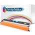 Epson C13S050556 Compatible Cyan Toner Cartridge