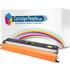 Epson C13S050557 Compatible Black Toner Cartridge