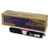 Epson C13S050559 Original Magenta Toner Cartridge