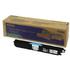Epson C13S050560 Original Cyan Toner Cartridge