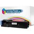 Epson C13S050628 Compatible Magenta Toner Cartridge