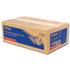 Epson C13S051125 Original High Yield Magenta Toner Cartridge