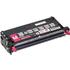 Epson C13S051159 Original High Yield Magenta Toner Cartridge