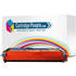 Epson C13S051160 Compatible Cyan Toner Cartridge
