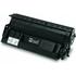 Epson C13S051189DB Original Black Return Programme Toner Cartridges TWINPACK