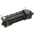 Epson C13S053025 Original Fuser Unit