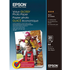 Epson C13S400035 Original A4 Glossy Photo Paper 183g x20