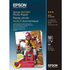Epson C13S400036 Original A4 Glossy Photo Paper 183g x50